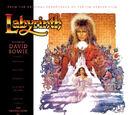 Labyrinth (soundtrack)