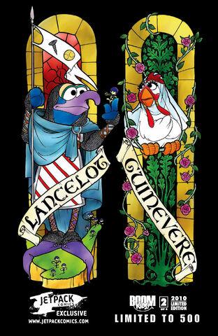 File:Muppetkingarthur2c.JPG