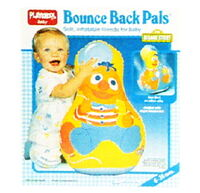 Bouncebackpals2