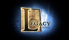 LegacyEffectsLogo