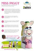 Piggymilksticker1