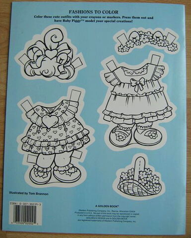 File:Piggypaperdoll1994back.jpg