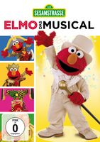 Elmo - Das Musical