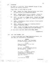 Muppet movie script 054