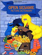 Book.opensesamepicturedicti