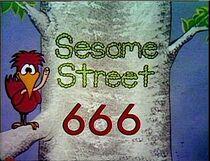 Episode666