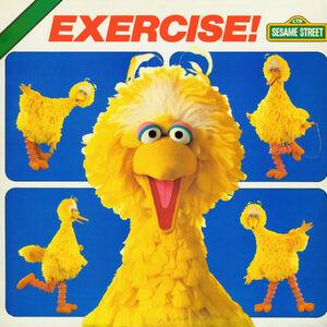 ExerciseLP