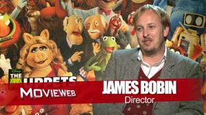 Movieweb-bobin