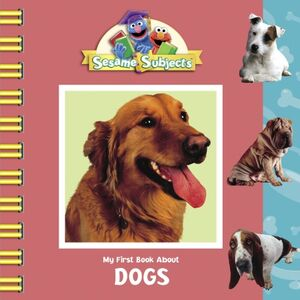 SesameSubjects.Dogs