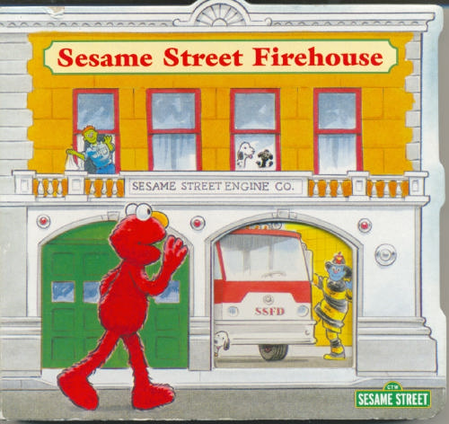 File:Sesamestreetfirehouse.jpg