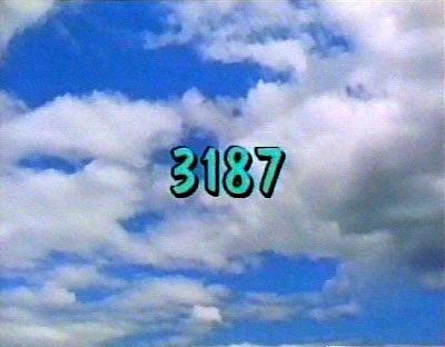 File:3187.jpg