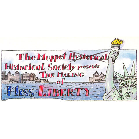File:Comic-missliberty.jpg