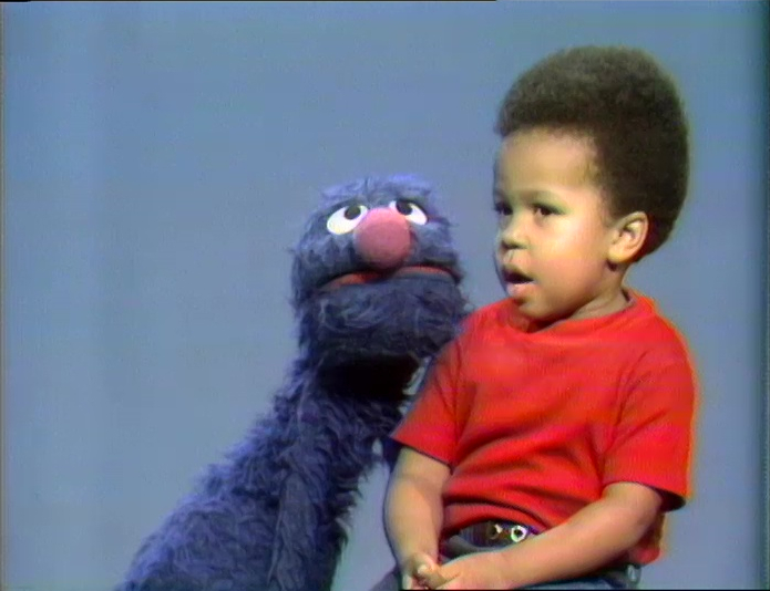 File:Grover-johnjohn-countbackwards.jpg