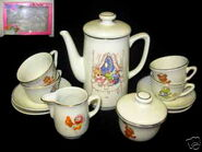 Mbabies tea set 1