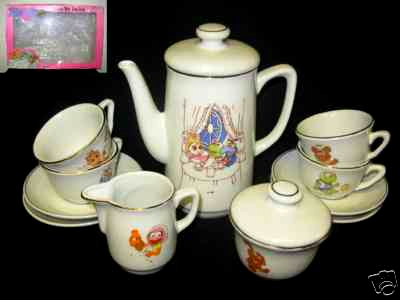 File:Mbabies tea set 1.jpg