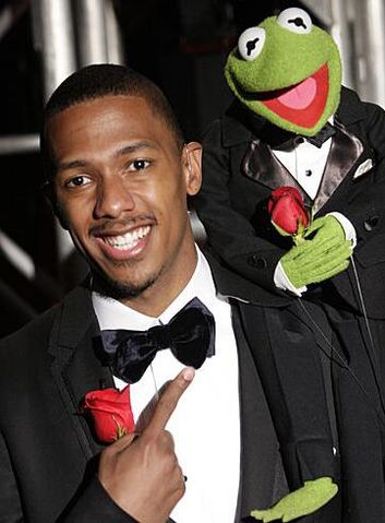 File:Nick cannon kermit 2.jpg
