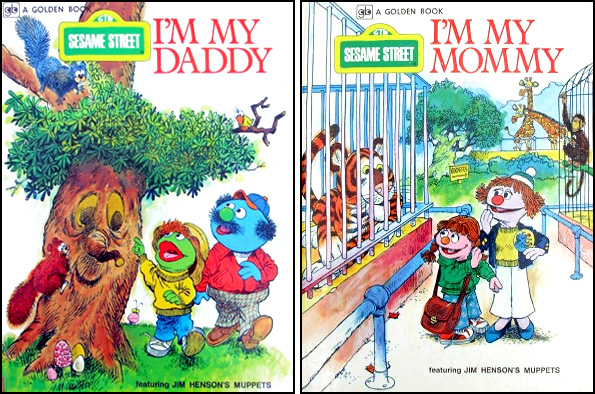 File:Book.daddymommy.jpg