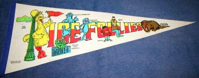 File:Icefollies-pennant.jpg