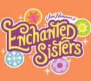 Jim Henson's Enchanted Sisters