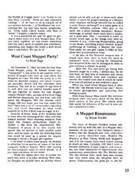 Muppetzine 11 p15