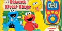 Sesame Street Sings
