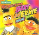 Het Beste van Bert en Ernie
