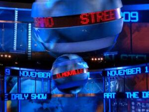 Dailyshow20091112