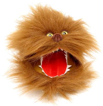 File:Fizzgig.puppet.jpg