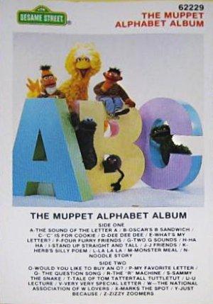 File:MuppAlphabetAlbumCassette.jpg