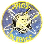 Pigsinspacelogo-sketch