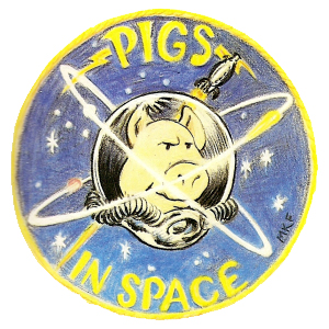 Pigsinspacelogo-sketch