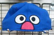 Sesame-sign-grover