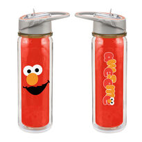Vandor elmo tritan water bottle 2016