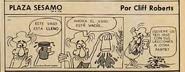 1974-4-6