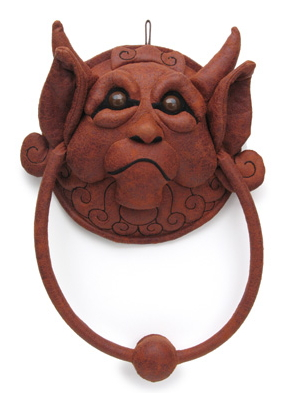 File:Door-Knocker-plush.jpg