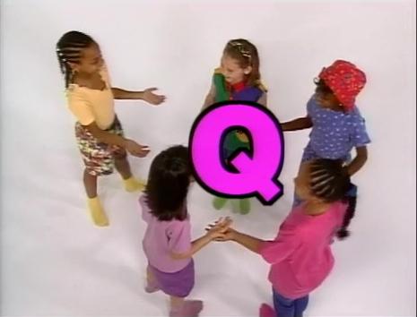 File:Q-Clap.jpg