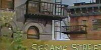 Sesame Street, Special