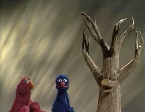 File:Character.tree-ss01.jpg