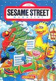 Sesamestreet94