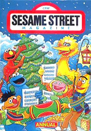File:Sesamestreet94.jpg