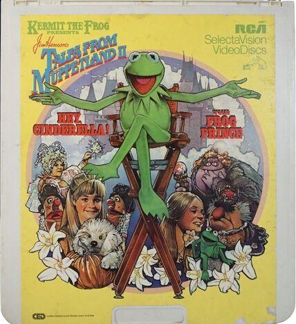 File:Tales-muppetland-vol2-1.jpg