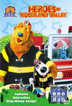 File:Video.bearheroes.jpg