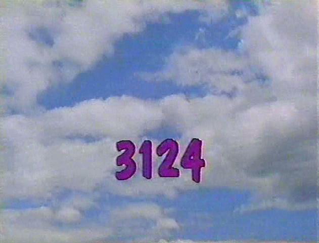 File:3124.jpg
