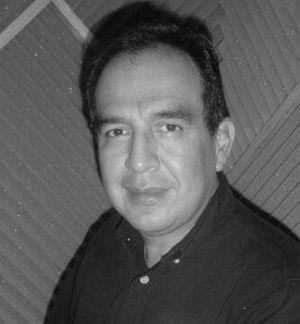 Alejandromayen