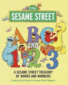 Book.ABC123