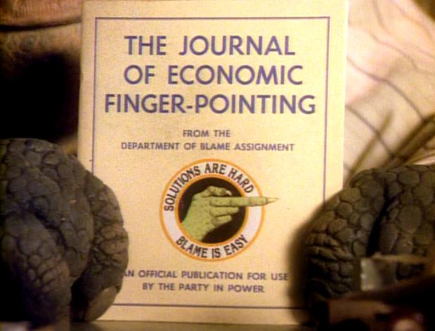 File:Economic finger pointing.jpg