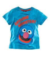 H&M-Grover-GrovingMonster-Shirt-(2011)