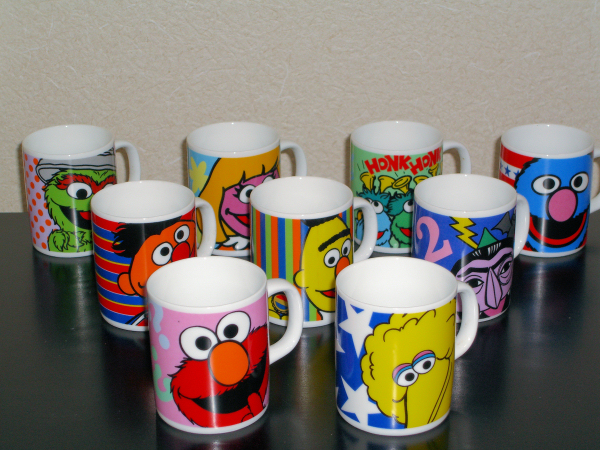 File:Nicemugs.jpg