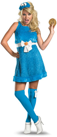 Sesame-Street-Cookie-Monster-Woman-Costume
