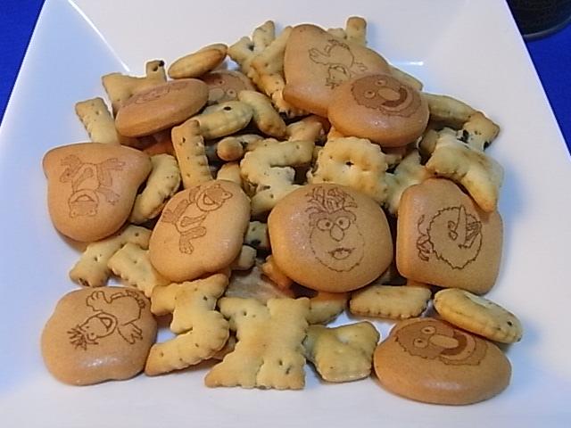 File:SesameJ cracker2.jpg